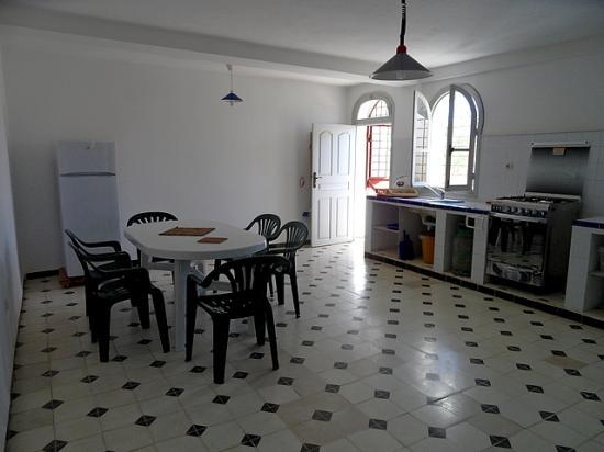 Appartement 2014017