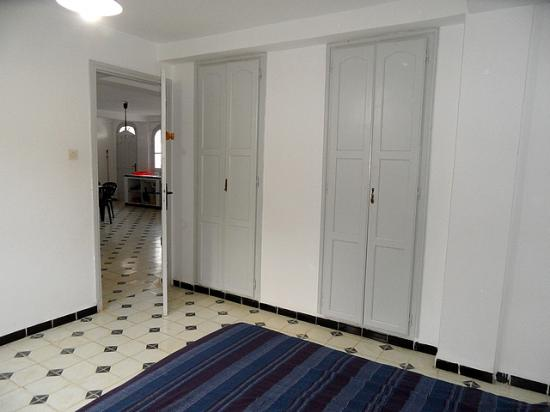 Chambres 2014014