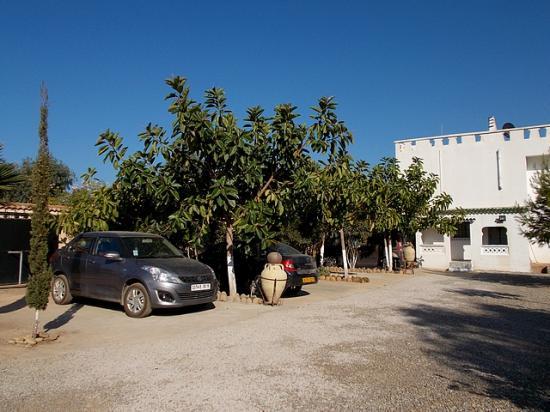 Parking 2014 005