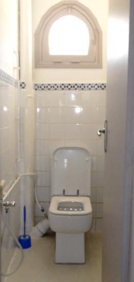 Toilette1 v1