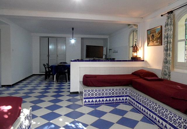 Villa bleue 2016022