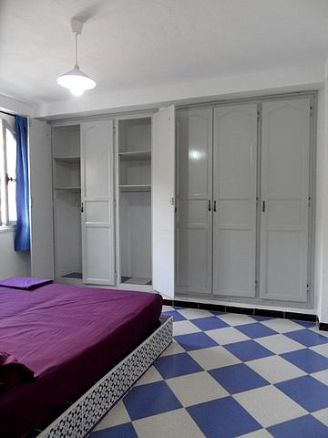Villa bleue 2016035